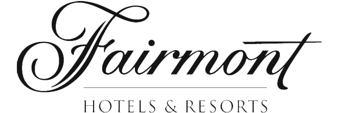 logo-fairmonthotels